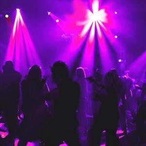 Ночные клубы Шарлыка