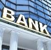 Банки в Шарлыке