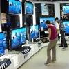 Магазины электроники в Шарлыке