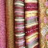 Магазины ткани в Шарлыке