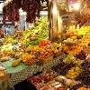 Рынки в Шарлыке