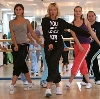 Школы танцев в Шарлыке