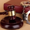 Суды в Шарлыке