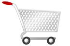 Европласт - иконка «продажа» в Шарлыке